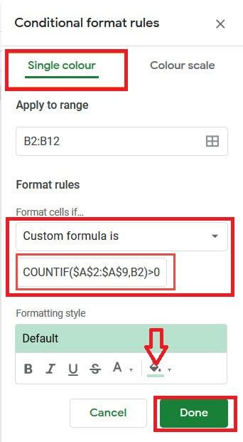 Formula-to-find-duplicate-data