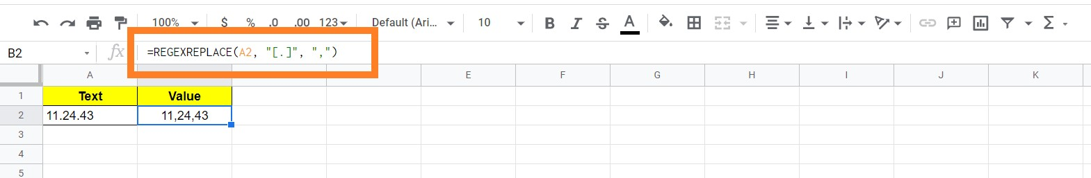 convert-text-to-numbers-google-sheets