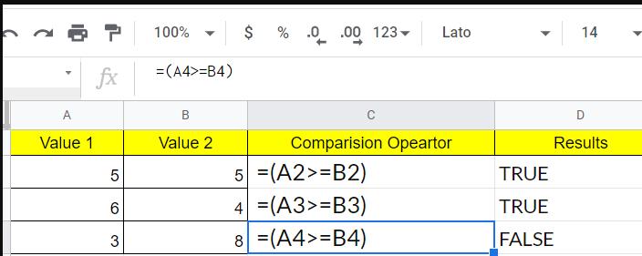comparison-operators-google-sheets (1)