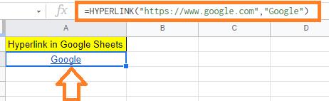 hyperlinks-in-google-sheets