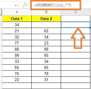 iferror-function-google-sheets3