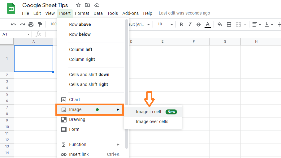insert-image-cell-google-sheets