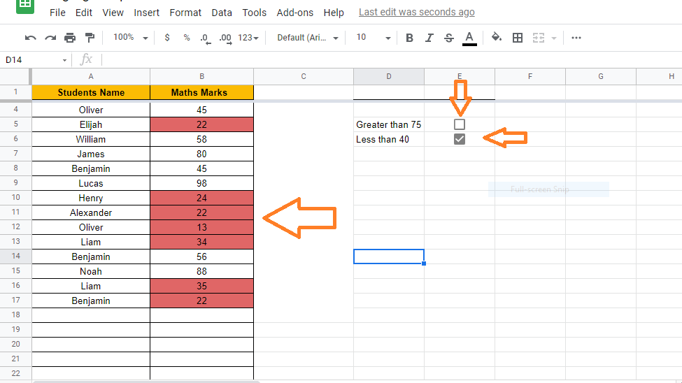 insert-checkbox-google-sheets
