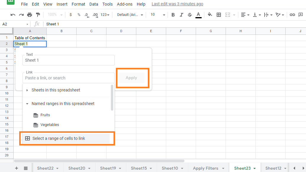 table-of-contents-google-sheets