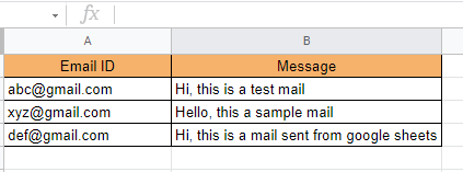 automatically-send-emails-from-google-sheets