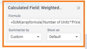 calculated-fields-google-sheets