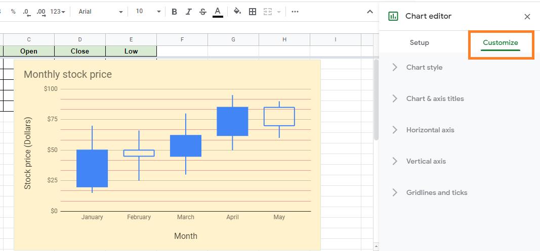 candlestick-chart-google-sheets