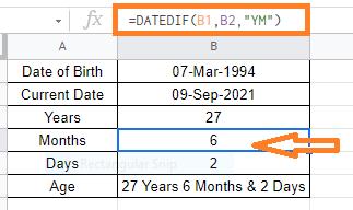 convert-formula-to-value-google-sheets
