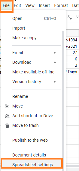 convert-military-time-google-sheets