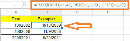 convert-text-to-date-in-google-sheets