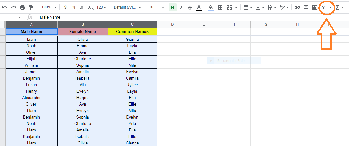 delete-every-other-row-google-sheets