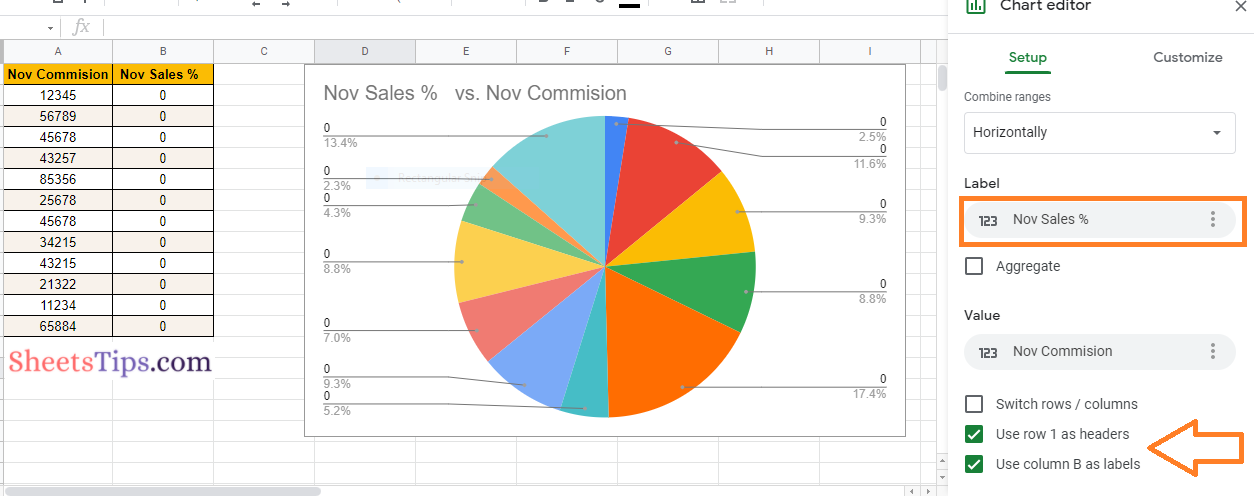 how-to-add-labels-to-legend-in-google-sheets