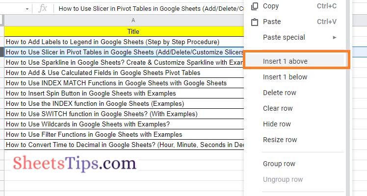 insert-multiple-rows-google-sheets