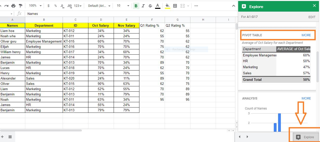 insert-pivot-table-google-sheets