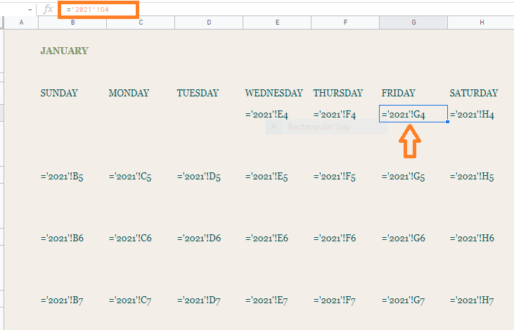 show-formulas-instead-of-values-in-google-sheets