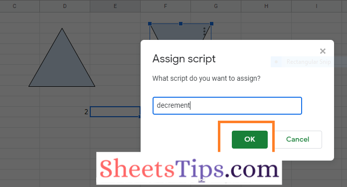 spin-button-google-sheets