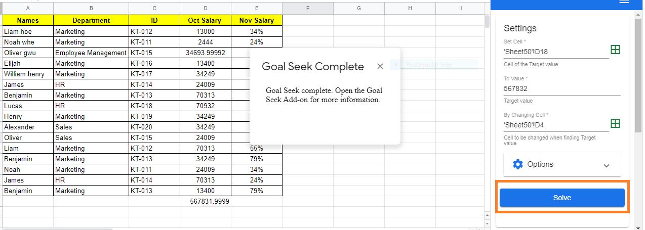 what-if-analysis-in-google-sheets-goal-seek