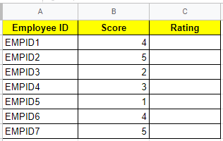 create-a-star-rating-system-in-google-sheets