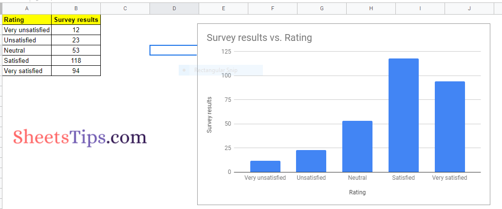 how-to-make-a-dot-plot-in-google-sheets