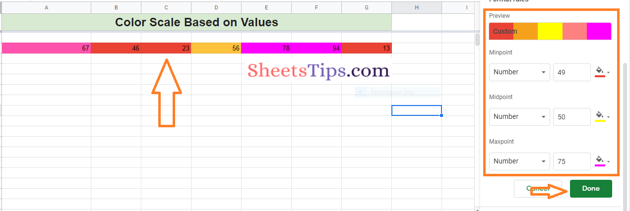 how-to-apply-a-color-scale-based-on-values-in-google-sheets