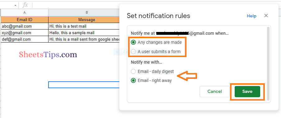 how-to-turn-off-notifications-in-google-sheets1