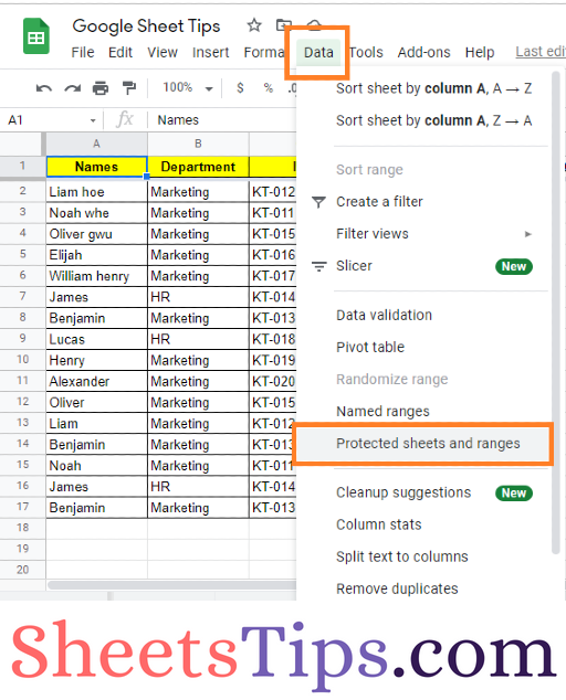 3-ways-to-protect-your-google-spreadsheet-data