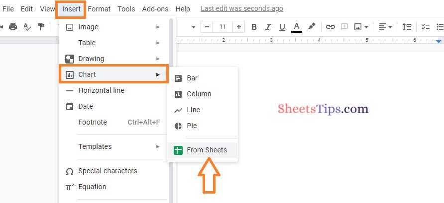 insert-google-sheets-in-google-docs