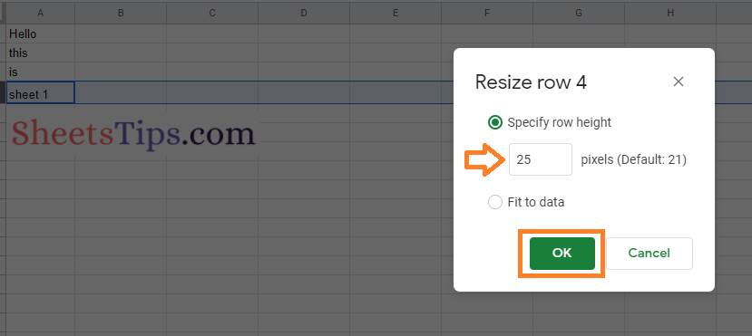 how-to-resize-column-and-rows-in-google-sheets